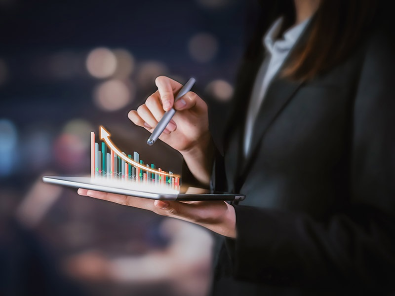 CNB Center   Finance Blog